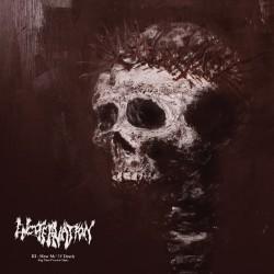 Encoffination – III – Hear Me, O' Death (Sing Thou Wretched Choirs)