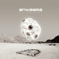 Antigama – The Insolent