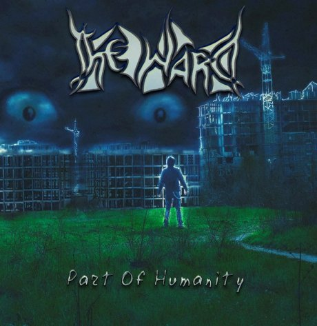 The Ward – Part of Humanity