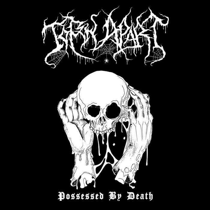 Torn Apart – Possessed by death