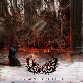 Uerberos – Tormented by faith