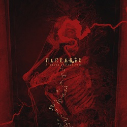 Ulcerate – Shrines Of Paralysis