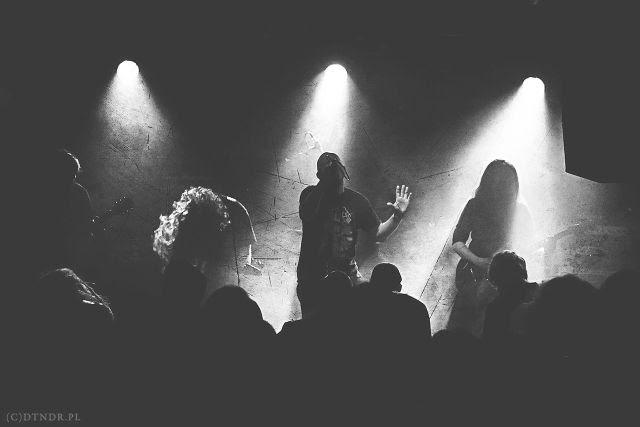 Moanaa prezentuje 'Torches EP'