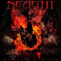 NEAGHI – Whispers of Wings
