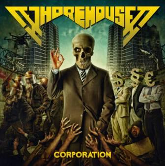 Whorehouse – Corporation