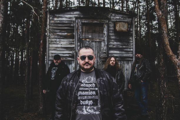 WNYKI – nowy projekt stoner/doom/hardrock